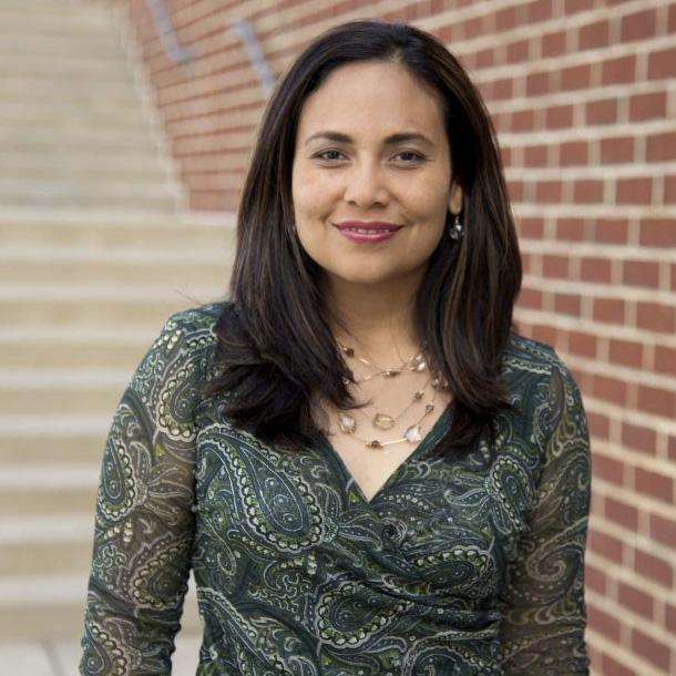Joanie Quintanilla
