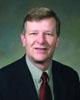 Dr. William Curley