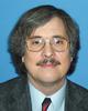 Dr. Roger Egolf