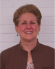 Dr. Sandra Gleason