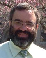 Jared Hammond