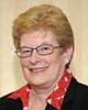 Dr. Linda C. Higginson