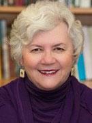 Diana Gruendler