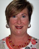 Sandra Feather
