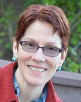 Beth Seymour