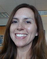 Audrey Bonchach