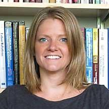 Trisha Everhart